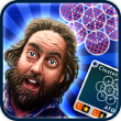 Magnetic Billiards: Blueprint available on the App Store